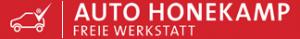 Logo Auto Honekamp